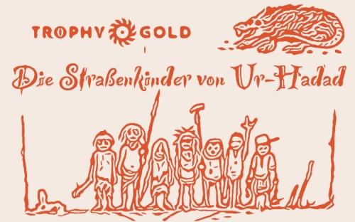 ur-hadad-logo